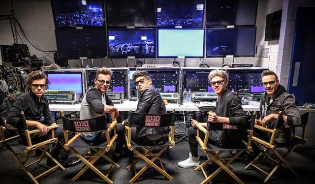 box-office-one-direction-film
