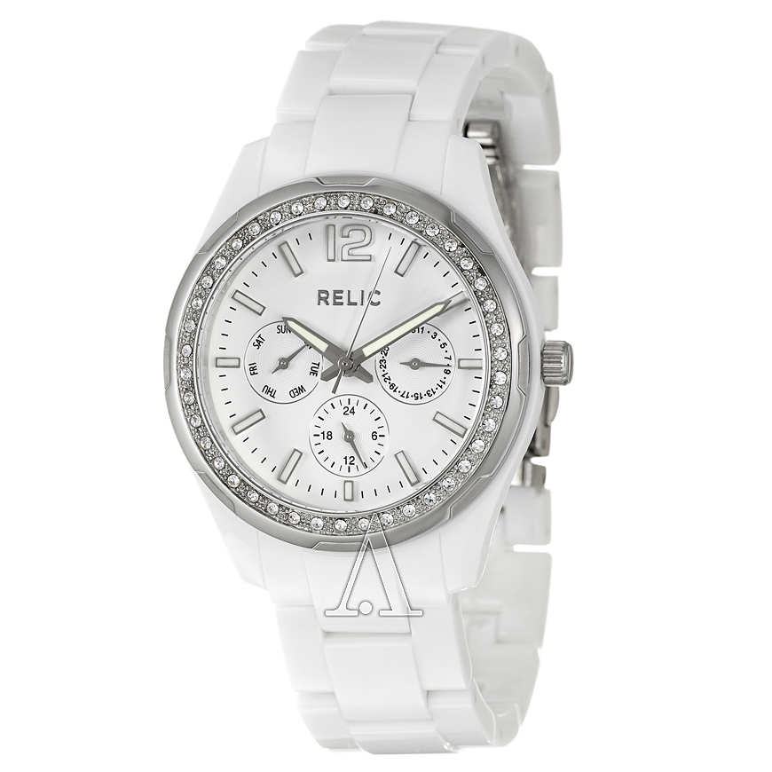 women s relic by fossil as low as 19 w free shipping