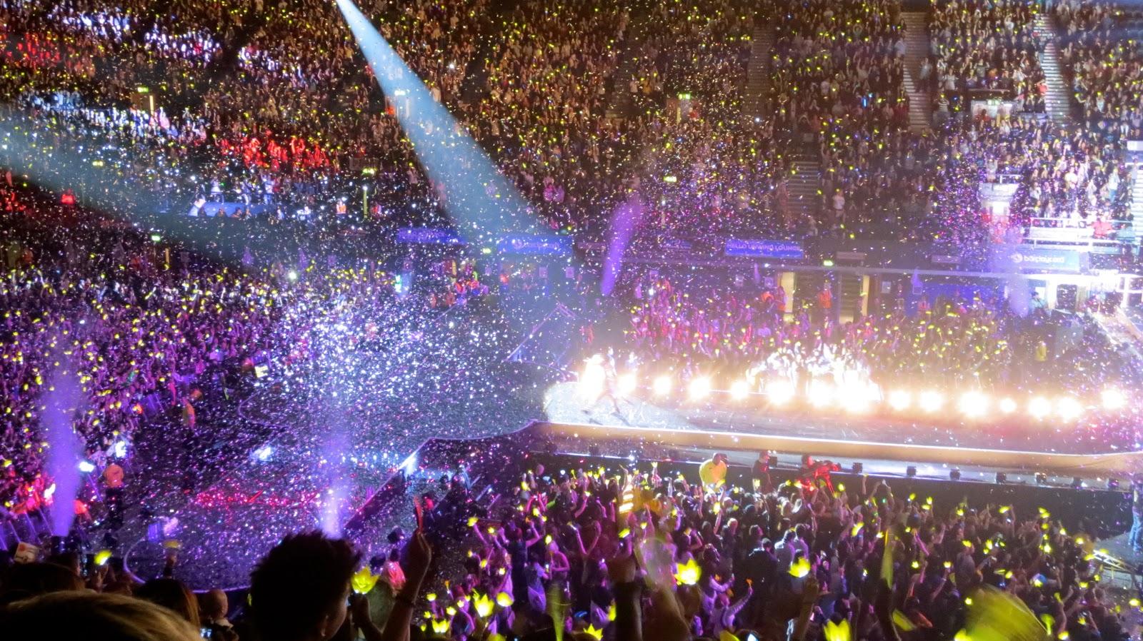 【音楽】BABYMETAL、東京ドーム追加公演決定! 史上最大11万人でメタルの祭典を敢行 ★2 [無断転載禁止]©2ch.netYouTube動画>67本 dailymotion>2本 ->画像>251枚