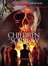 xem phim Hội Ma Quái - Children of Sorrow