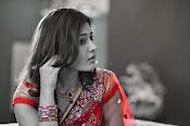 Rashi khanna sizzling photos from joru-thumbnail-7