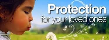 "<img src=""Purchasing Insurance Protection.jpg"" alt=""Purchasing Insurance Protection"" style=""width:320px;height:117px"">"