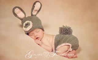 fotografía de recién nacido, fotos bebe