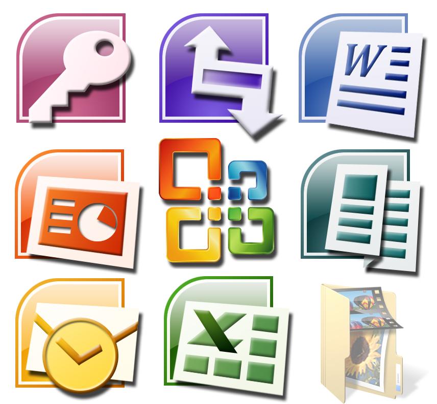 100 Seriales de oro Microsoft Office - Taringa!