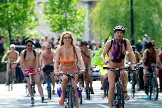 6.+Naked+cycling