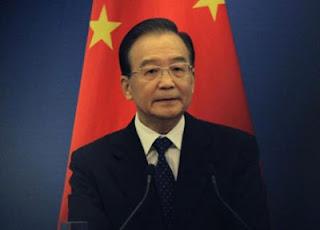 Wen Jabao