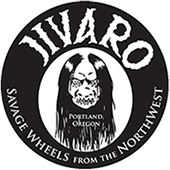 jivaro wheels ©