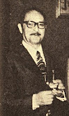 Ángel Medina Medina (1914-1980)