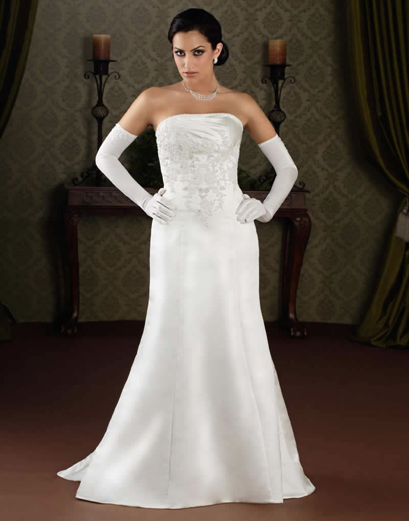 Bridal wedding gowns tattoos for men for Tattoos and wedding dresses