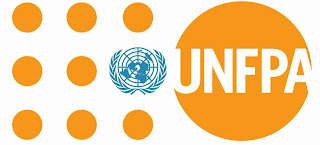 http://lokerspot.blogspot.com/2012/05/united-nations-population-fund-unfpa.html