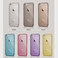 เคส-iPhone-6-รุ่น-เคสใส-ยี่ห้อ-Hanshen--ของแท้