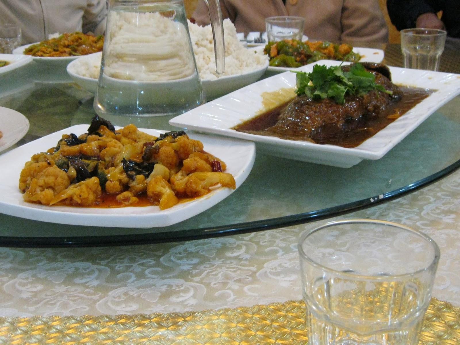 Tike Priatnakusumah Tetap Makan Nasi Putih dan Gorengan, Kok Bisa Bisa Turun 1 kg Dalam 4 Hari?