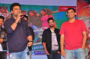 Kerintha audio platinum disk function-thumbnail-14