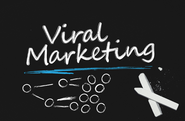 Make Your Content Go Viral with These 3 Tips