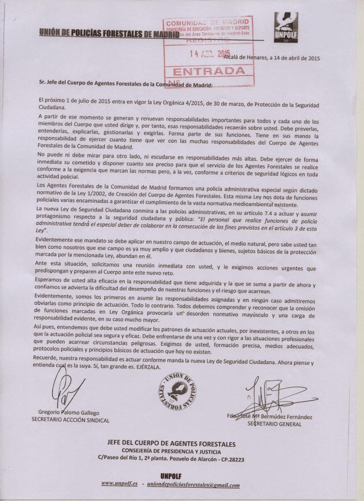 http://www.unpolf.es/2015/04/al-jefe-del-cuerpo-de-agentes-forestales.html#more