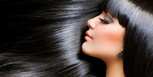dicas, fortalecer, cabelos