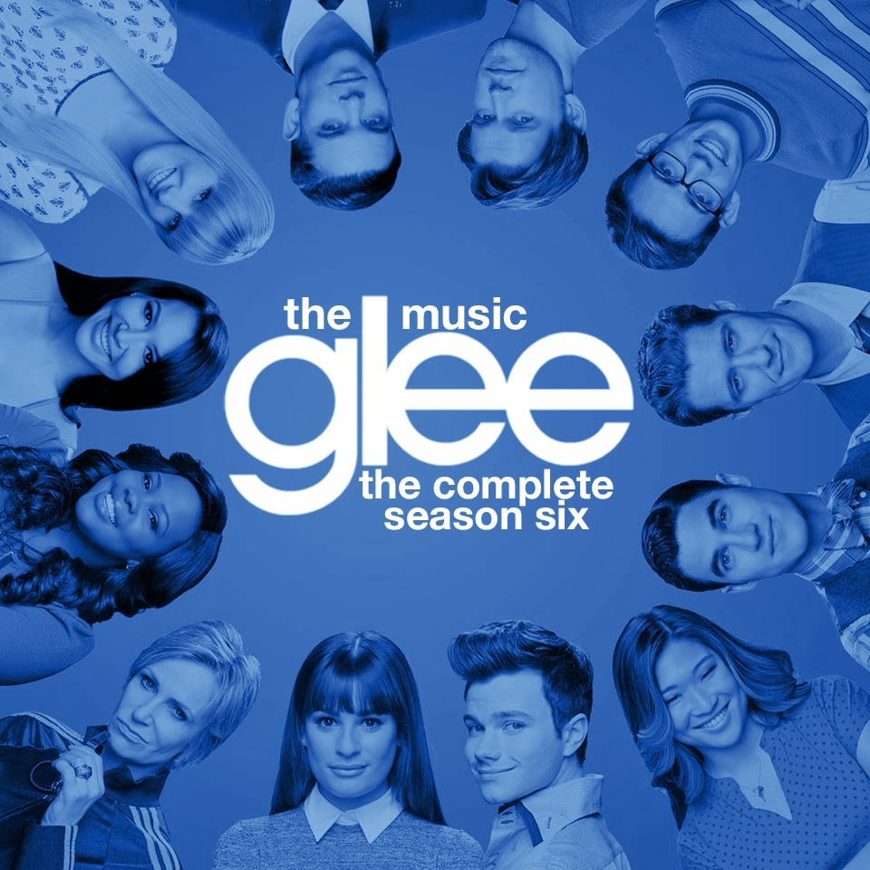 download glee season 3 songs mp3
