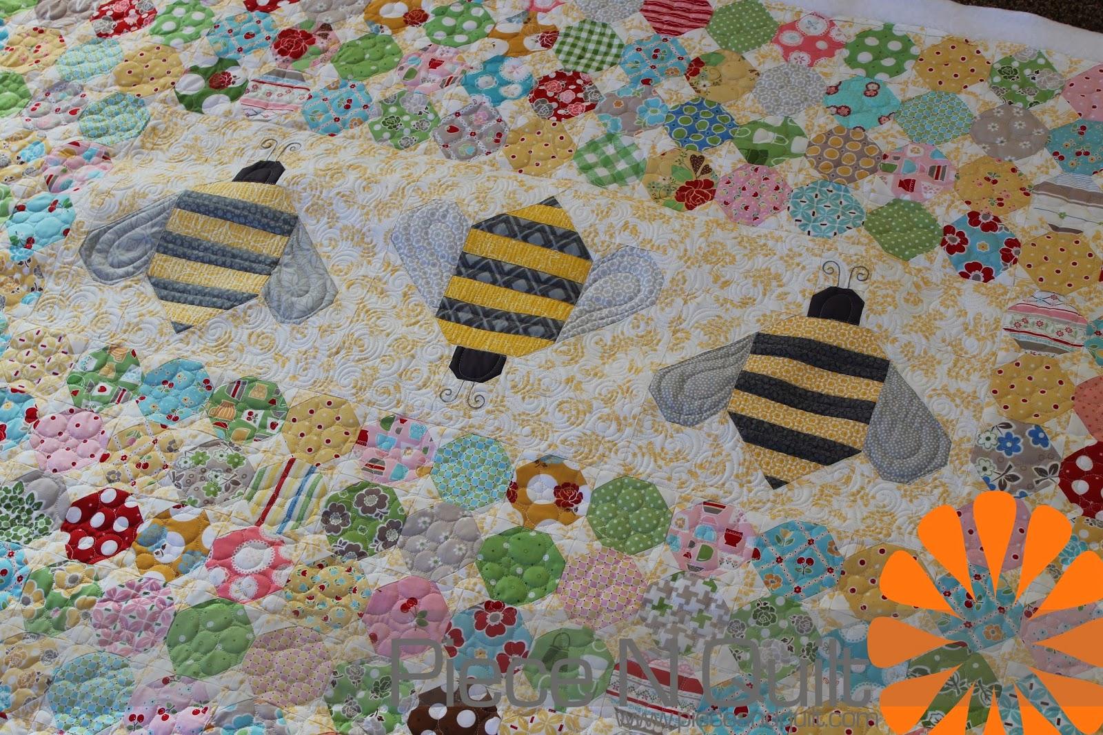 Lori Holt Quilt Patterns Unique Design