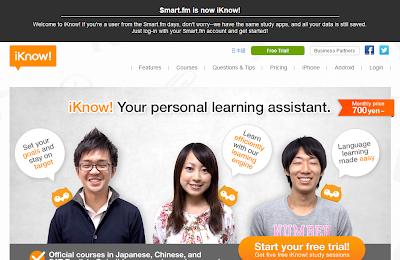 http://iknow.jp/?utm_medium=redirect&utm_campaign=smartfm_redirect&utm_source=http://doovive.com/mejores-sitios-web-aprender-idiomas-online/&utm_term=