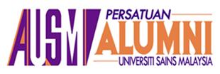 Persatuan Alumni USM