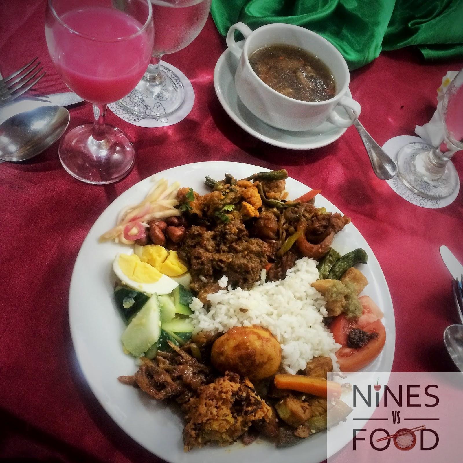 Nines vs. Food - Malaysian Food Festival 2014 Berjaya Hotel Makati-12.jpg