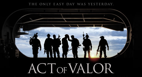 Airsoft Coria - Portal Act-of-valor-header
