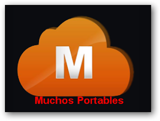 MegaDownloader Portable