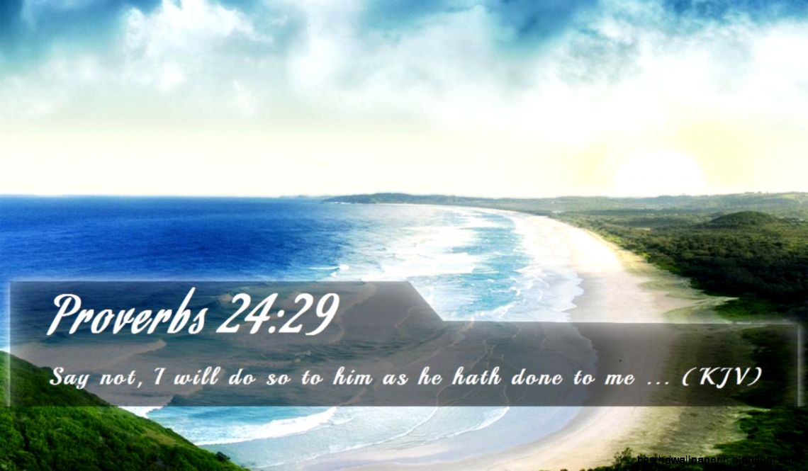 View Original Size Jesus Wallpapers With Bible Verses Wallpaper Cave