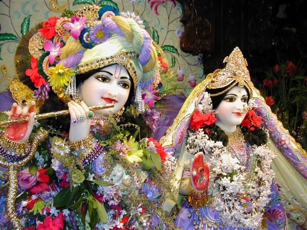 radha krishna new wallpapers collection god wallpaper