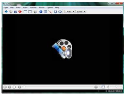 how to download movies to mac offline