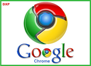 كوكل كروم Google Chrome