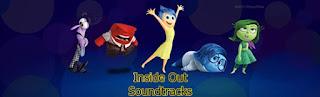inside out soundtacks-ters yuz muzikleri