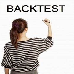 backtest