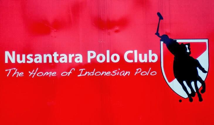 NUSANTARA POLO CLUB