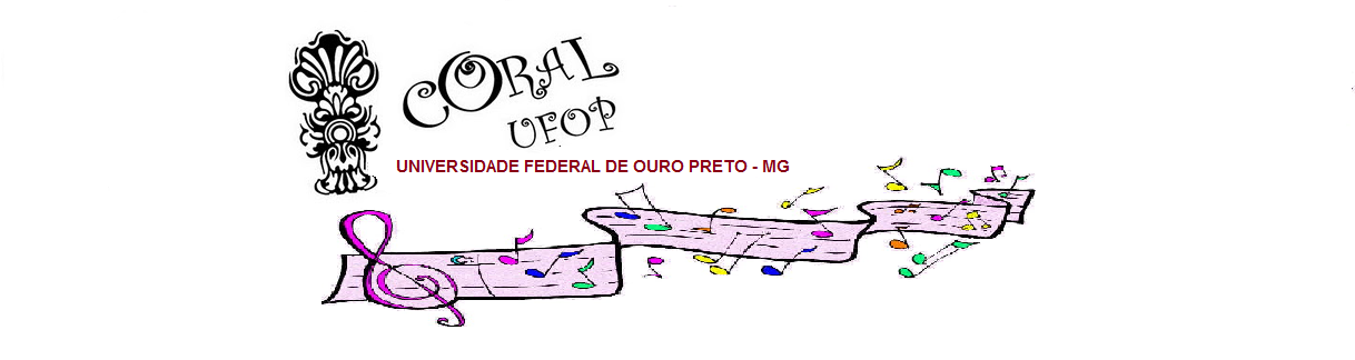 Coral UFOP