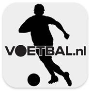 Mijn Voetbal