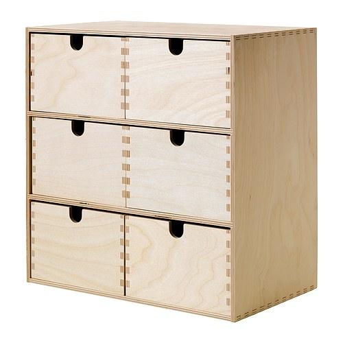 Gossip Leopard Diy Upcycling Ikea Hack Minikommode Mopen