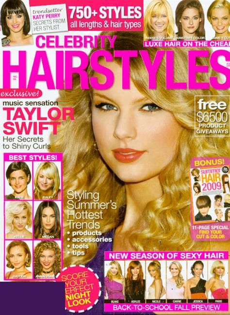 Prom hairstyles 2012: HAIRSTYLES MAGAZINES CAN GIVE YOU HAIR TIPS ...