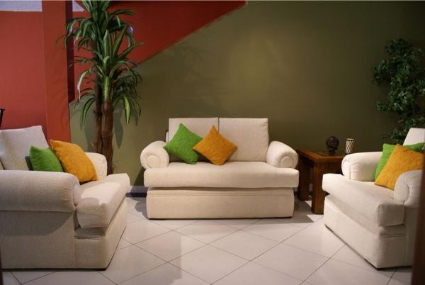 Muebles A Tu Gusto