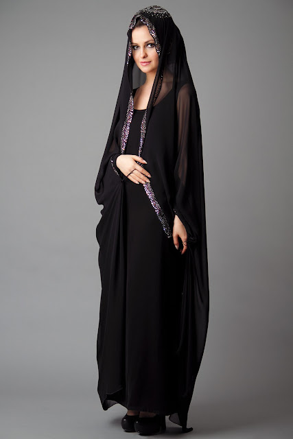 Dubai-Abaya-Collection-2013