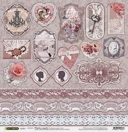 http://craftpremier.ru/catalog/skrapbuking/skrapbumaga/bumaga_dlya_skrapbukinga_svadebnoe_kruzhevo_dekor/