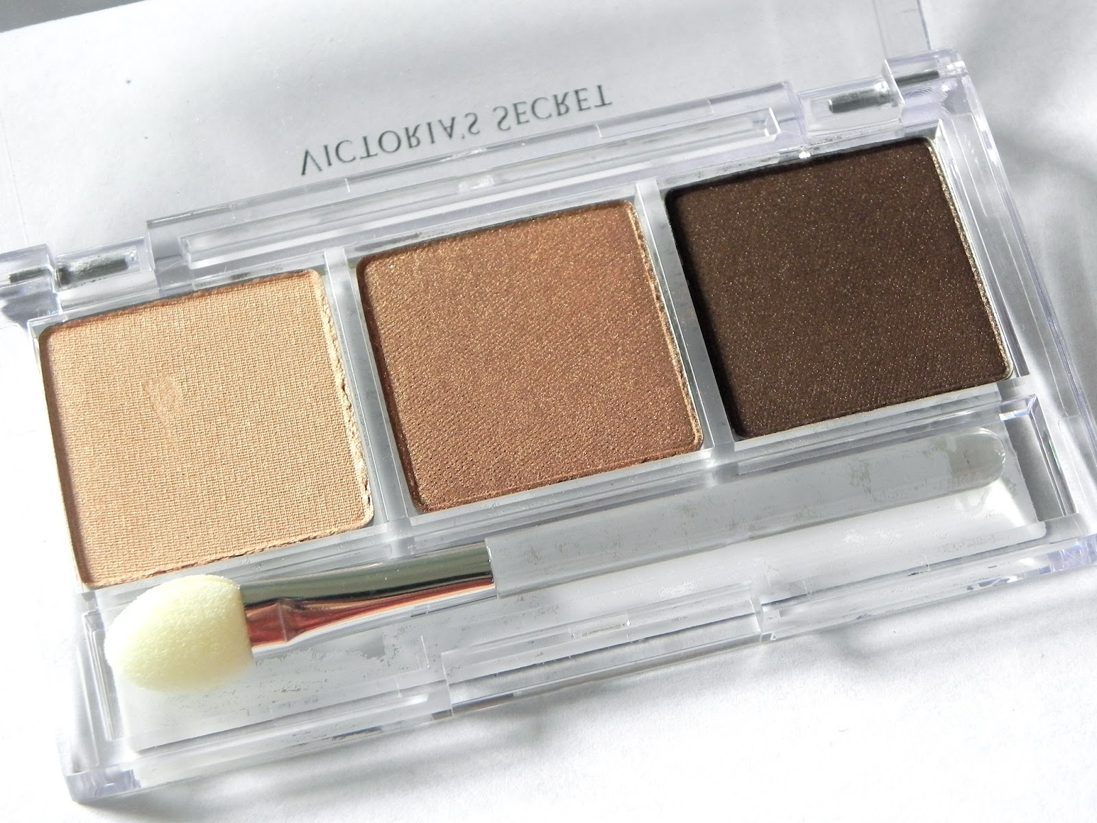 Have You Seen Victorias Secret Beauty Rush New Look I Got The