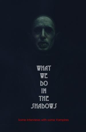 http://www.imdb.com/title/tt3416742/?ref_=nv_sr_1