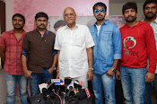 kaai Raja Kaai movie press meet-thumbnail-9