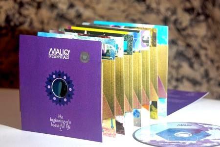 Pengertian Replikasi CD