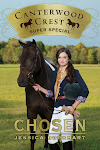 Chosen (Super Special)