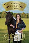 Chosen (Super Special)