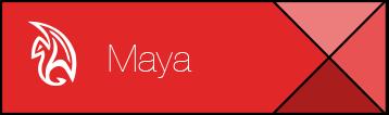Tutoriales Maya