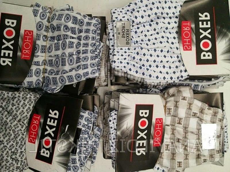 baksır imalatı yapan tekstil firmaları - en ucuz erkek baksır fiyatları bul