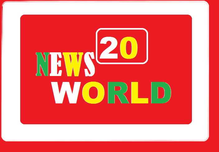 News20world